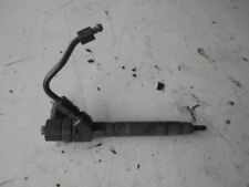Mercedes w163 ml 400cdi w220 w463 om628 inyector inyector boquilla a6280700487
