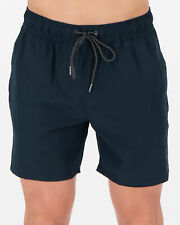 City Beach Sparta Sustained Mully Shorts