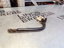 Honda Hornet CB600F CB600S Left hand fairing bracket FREE UK POST HH44