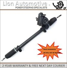 Mercedes Benz B Cl W245 2005 2017 Electric Steering Rack Fits