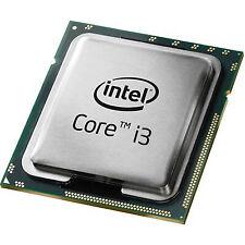 Intel i3-3240 Core Processor (3M Cache, 3.40 GHz)