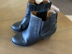 sportsgirl sale shoes