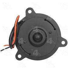 HVAC Blower Motor Front 4 Seasons 35563