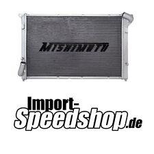 Mishimoto Alu Wasserkühler MMRAD-TINY-01 Mini Cooper S R52/ R53 2002-2008