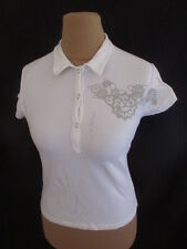 Top Oxbow Blanc Taille XS à - 52%