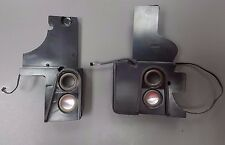 "Original Apple iMac 24"" A1225 EMC 2211 Left Right Speakers 922-8464 & 922-8464"