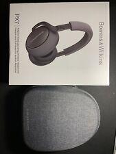 New ListingBowers & Wilkins Px7 Over-Ear Headphones
