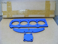 Axe CM-2 Cylinder Head Testing Plate (Mazda/Courier/626 B1600-2000)