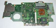 Carte Mère/Carte Mère pour Toshiba Qosmio g50, g50-11e Notebook