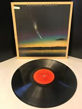 Weather Report Mysterious Traveller LP record vinyl Tested. See Description.