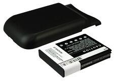 Premium Battery for Samsung EB484659VU, Galaxy W, EB484659VABSTD, GT-I8150 NEW
