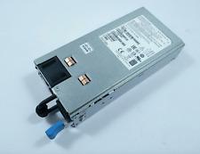 Cisco NXA-PAC-1200W-PE 1200W PSU Power Supply