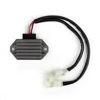 Regulator Rectifier Voltage For Yamaha YZ250 YZ250F YZ450F 10-17 WR450F WR250F T