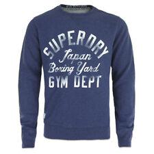 Sweats et vestes à capuches Superdry taille S pour homme