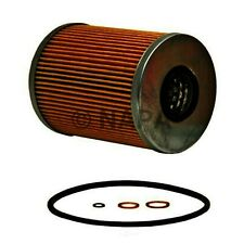 Engine Oil Filter-DOHC NAPA/PROSELECT FILTERS-SFI 21160