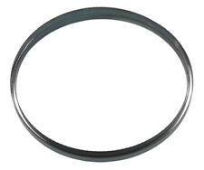 BANDSAW BLADE 2240 X 12 X 0.6MM 14TPI FROM SEALEY