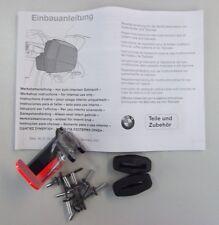 BMW Verriegelung für Koffer Multifunktionsbox für versch. Modelle GS R RT NEU