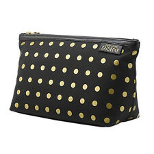 Kate Spade Saturday Makeup Case Cosmetic & Toiletry Bag NEW