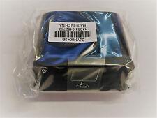 Motorola Xoom Standard Dock 89444N (Bulk Packaging)