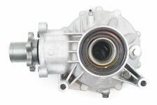 Differential,Rear,Gear,Box,Diff,HiSun,ATV,500,700,HS700,700,Qlink,Supermach,Quad