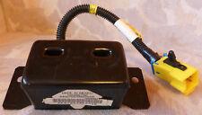 Cadillac Seville Eldorado Biarritz STS Air Bag Modul Sensor 16088786 NEU USA