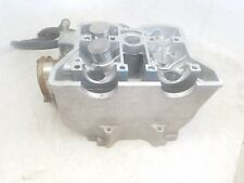 2005 Polaris Predator 500 Cylinder Head