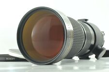 【Near Mint】 Nikon Ai-S Zoom Nikkor 50-300mm F/4.5 ED MF Lens From Japan 20476