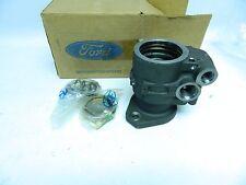 New OEM Ford Medium Heavy Truck Steering Gear Housing Assembly Body Kit