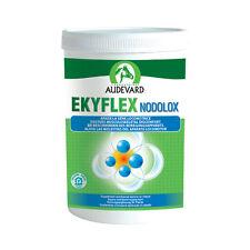 Ekyflex Nodolox Audevard 600 G