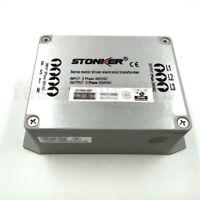 Electronic Transformer Power Supply for Detal 7KW Servo Driver 380V 3Ph to 220V