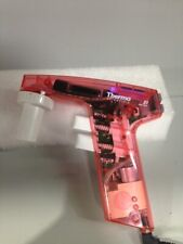 Thermo Scientific S1 Pipet Filler Pink