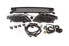 Genuine VOLVO XC60 Parking Assistance Front Upgrade Kit 31339974