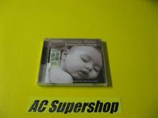 Fisher Price Lullaby baby soothing vocal lullabies - CD Compact Disc