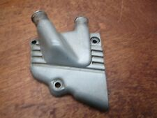 2000 CAM AM DS 650 BOMBARDIER ATV WATER PUMP COVER