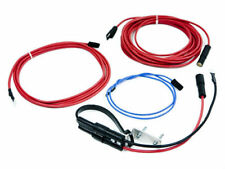 s l225 buyers products car and truck snow plows & parts ebay salt dogg wiring harness at panicattacktreatment.co