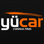 yucar-consulting