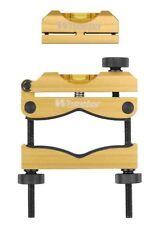 Wheeler Engineering Professional Scope Reticle Leveling System