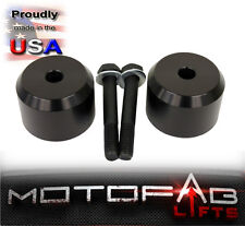 "2"" Front Leveling Lift kit for 2005-2018 Ford F250 F350 SUPER DUTY 4WD USA MADE"