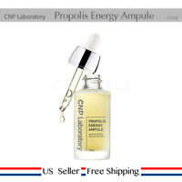 CNP Laboratory Propolis Energy Ampule 15ml + Free Sample [ US Seller ]