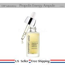 CNP Laboratory Propolis Energy Ampule 15ml + Free Sample [ US Seller ]