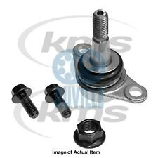 New Genuine RUVILLE Suspension Ball Joint 916546 Top German Quality