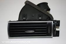 2009 AUDI A6 / RHD Lato Sinistro Bocchetta dell'ARIA 4f2820901d