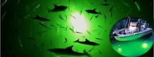 KeepAlive KA403 Green Fishing Light