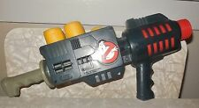 VINTAGE KENNER 1984 ORIGINAL GHOSTBUSTER PROTON FOAM AIR POPPER BLASTER GUN