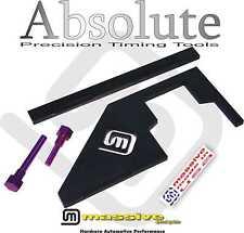Cam Timing Chain Belt Alignment Tools 303-1061 303-507 303-465 303-574 OTC 2.0