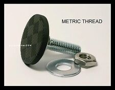 BMW Clutch Stop M3 E30 E36 E46 330 325 328 Z3, Z4 - Metric Thread