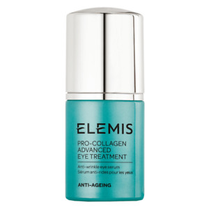 Elemis Pro Collagen Advanced Eye Treatment 15ml