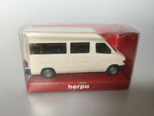 Herpa 1:87 H0 Mercedes Sprinter BUS HD