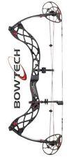 Bowtech Archery Compound Bows