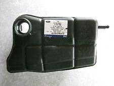 Original Ford Ausgleichsbehälter Kühlwasser 1117755  für Mondeo